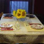 O cina speciala