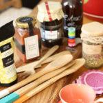 Idei de cadouri culinare